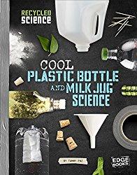 milk-jug-science