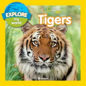 tigers-explore-my-world