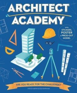 architect-academy