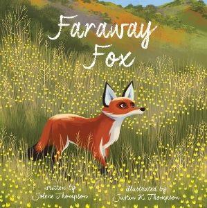 faraway-fox