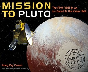 mission-to-pluto-sm
