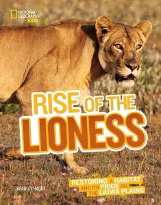 rise-of-lioness