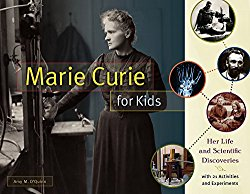 marie-curie-for-kids