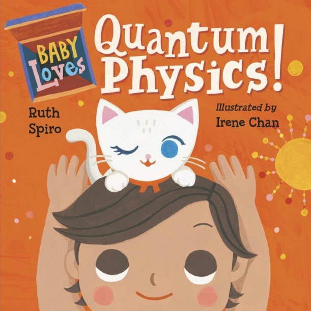 baby-loves-quantum-physics